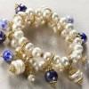 Perle lucenti