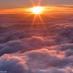 Signore delle nuvole