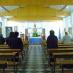 Prediche senza palpiti