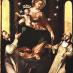 Visita della Sacra Immagine