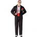 uomo o marionetta?