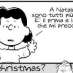 Il cristiano qualunque