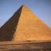 La Chiesa:ancora piramide da scalare?