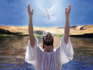 Gesu_riceve_lo_spirito_santo